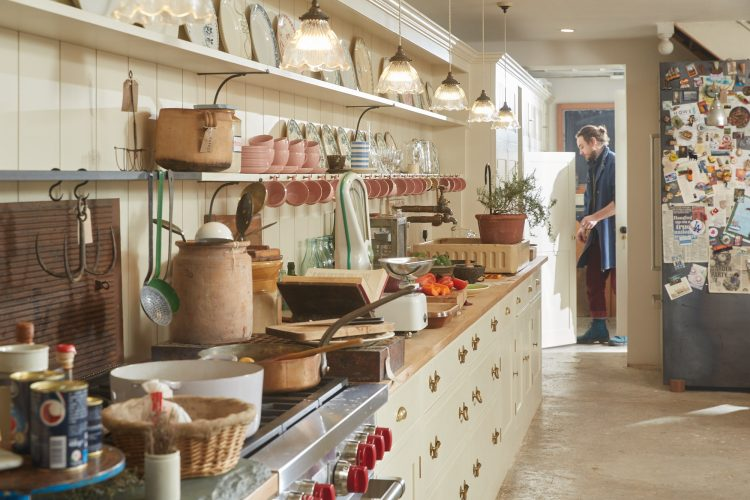 2021 Kitchen Cooking-0054