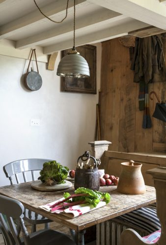 Barn-Kitchen-2