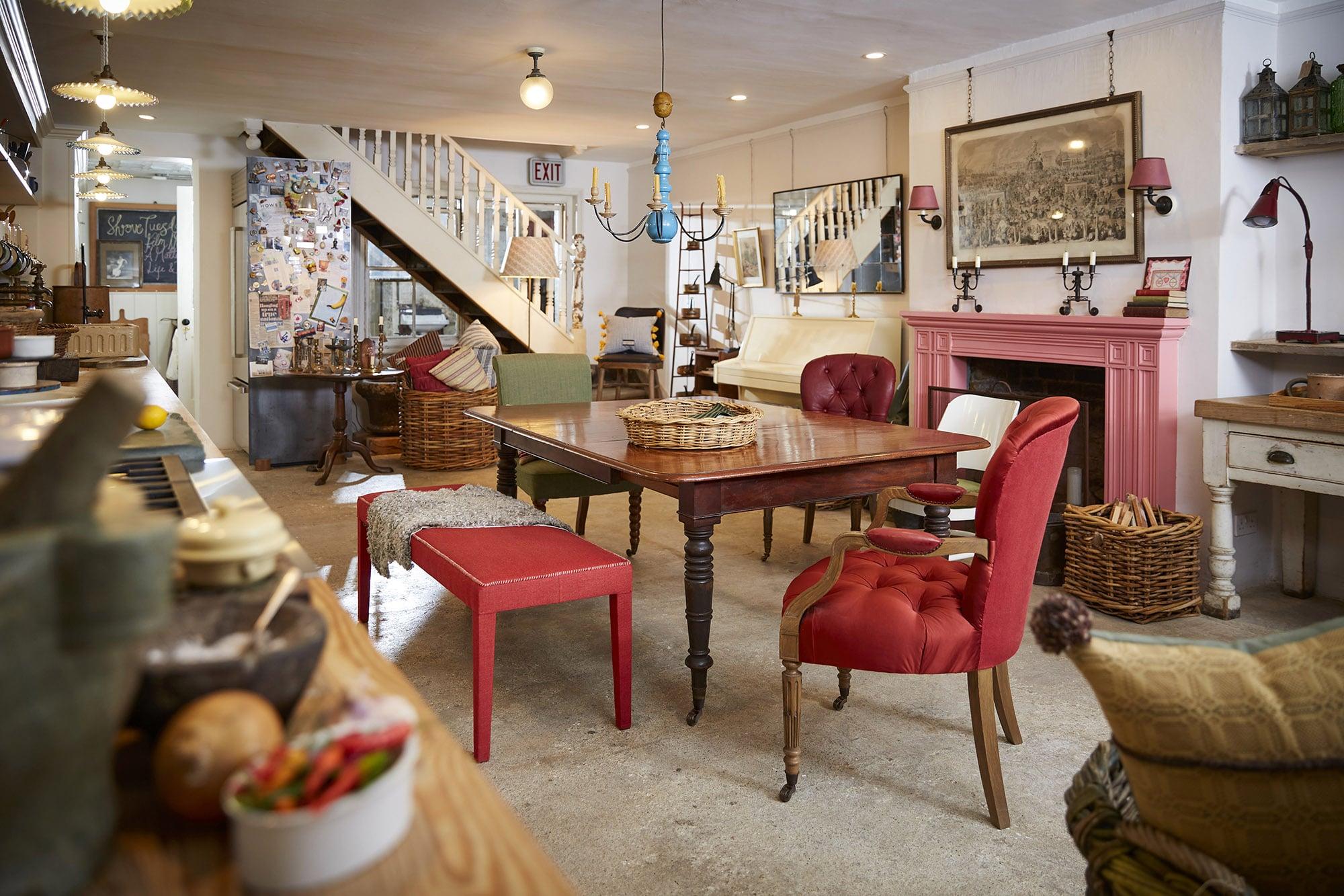 Shop Interior Kitchen 2020-edit-sml
