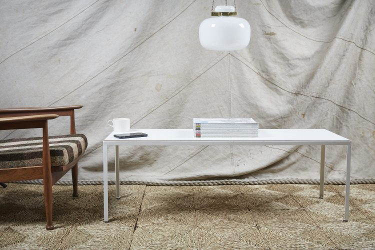 0338-Coffee-Table-by-George-Nelson-0004-1