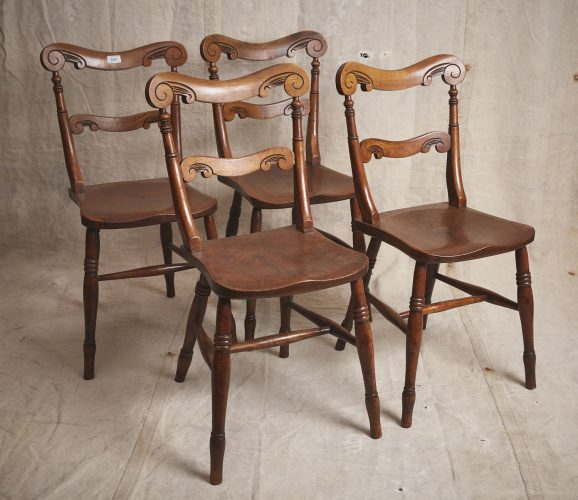 10-Four-Wooden-Chairs_8662-1