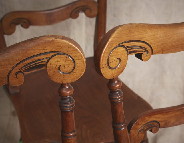 10-Four-Wooden-Chairs_8667