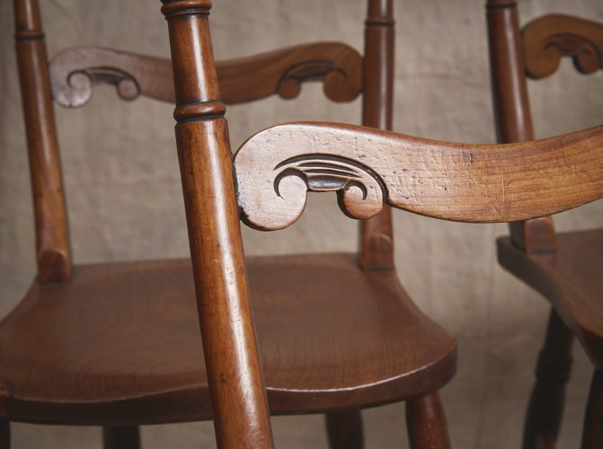 10-Four-Wooden-Chairs_8669