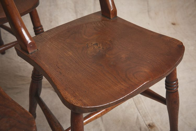10-Four-Wooden-Chairs_8671
