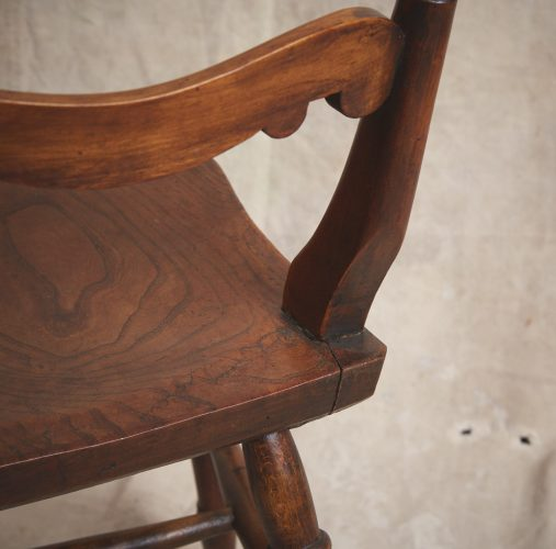 10-Four-Wooden-Chairs_8678