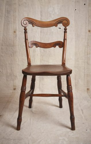 10-Four-Wooden-Chairs_8681