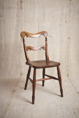10-Four-Wooden-Chairs_8693
