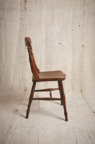 10-Four-Wooden-Chairs_8695