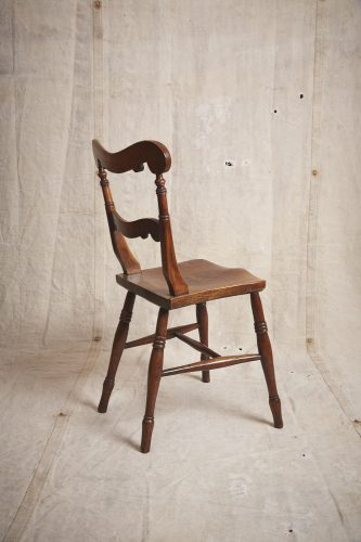 10-Four-Wooden-Chairs_8696