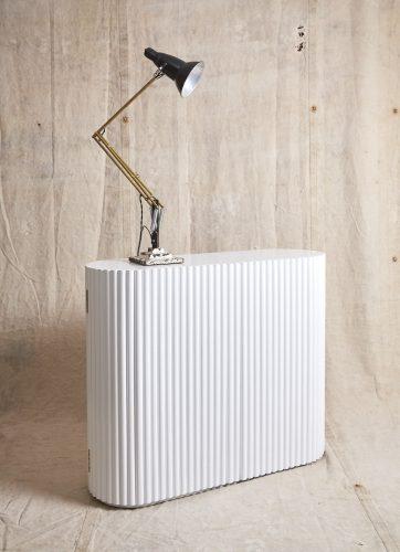 16-Tambour-Cabinet-0001