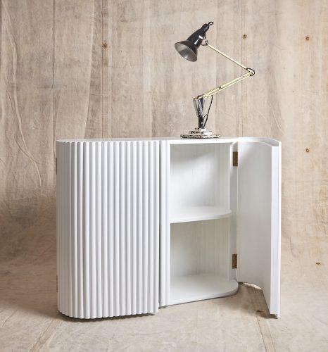 16-Tambour-Cabinet-0009