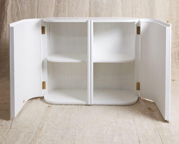 16-Tambour-Cabinet-0038
