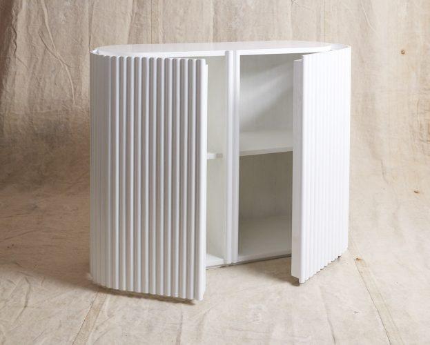 16-Tambour-Cabinet-0043