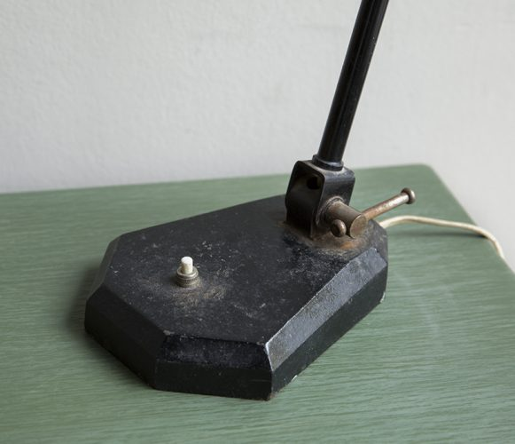 1O8A1123