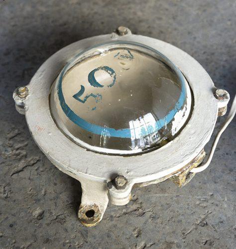 1O8A2900