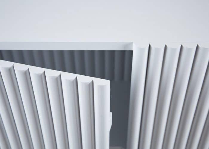 2020 Tambour Cabinet-White-0031