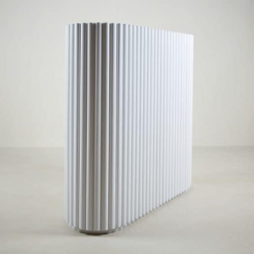 2020 Tambour Cabinet-White-0033