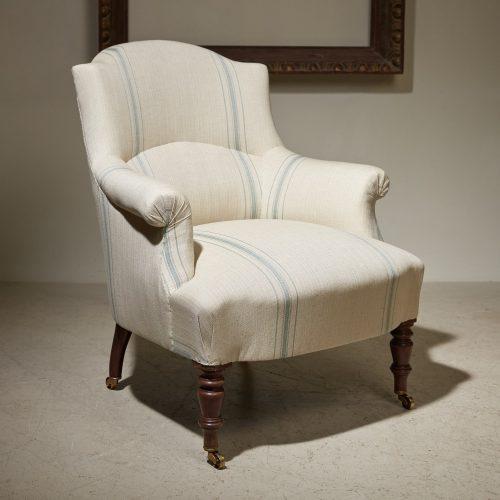 2021 Chapeau Chair – Mark Cunningham-0002