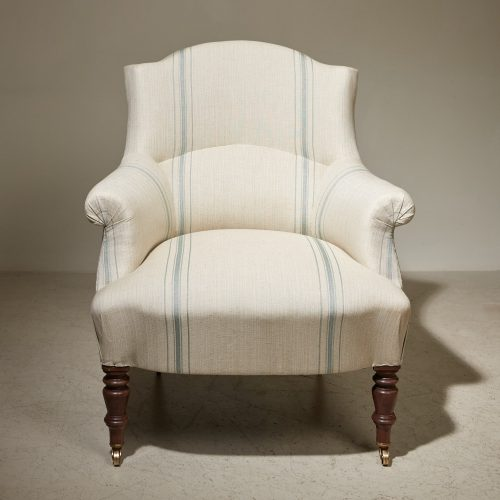 2021 Chapeau Chair – Mark Cunningham-0005