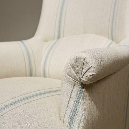 2021 Chapeau Chair – Mark Cunningham-0011
