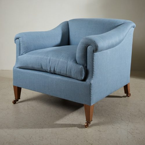 2021 Den Chair Blue-0020