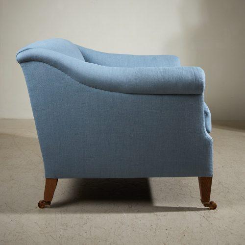 2021 Den Chair Blue-0022