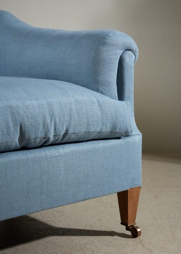 2021 Den Chair Blue-0025