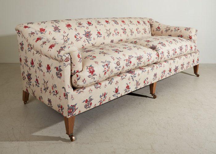 2021 Den Sofa – Floral-0001