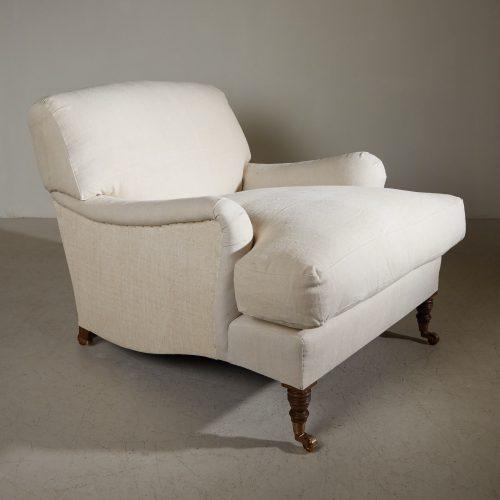 2021 Elvedon Chair-0003