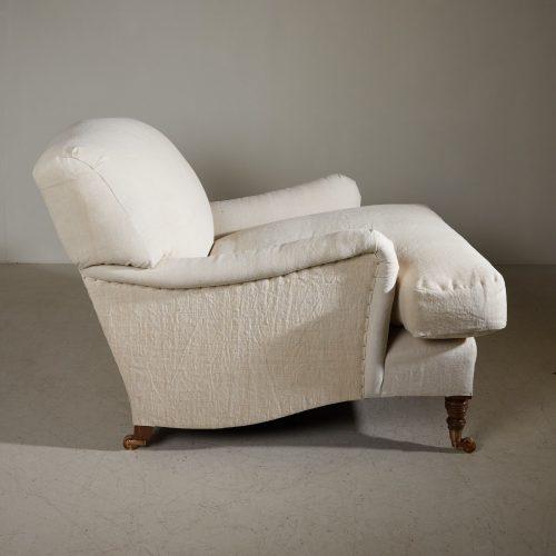 2021 Elvedon Chair-0004