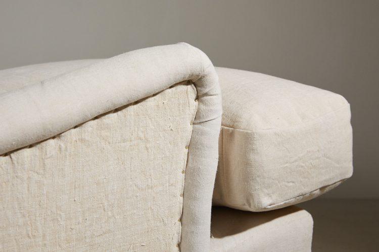 2021 Elvedon Chair-0009