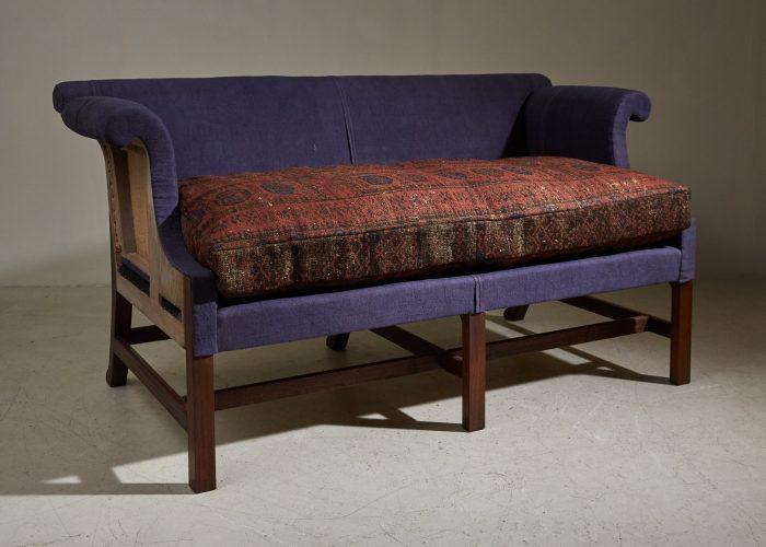 2021 Foxhound Sofa – Amber Interiors-0001