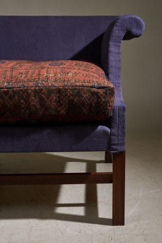 2021 Foxhound Sofa – Amber Interiors-0003