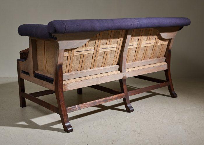 2021 Foxhound Sofa – Amber Interiors-0005