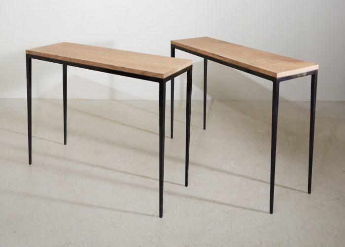 2021 Frank Tables – Waxed-0001