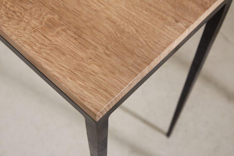 2021 Frank Tables – Waxed-0003