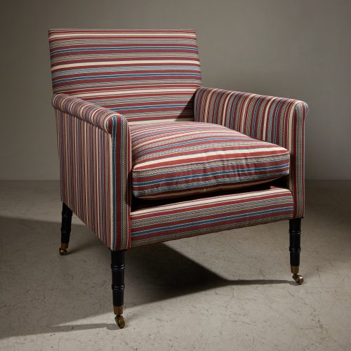 2021 Freud in Stripe-0001