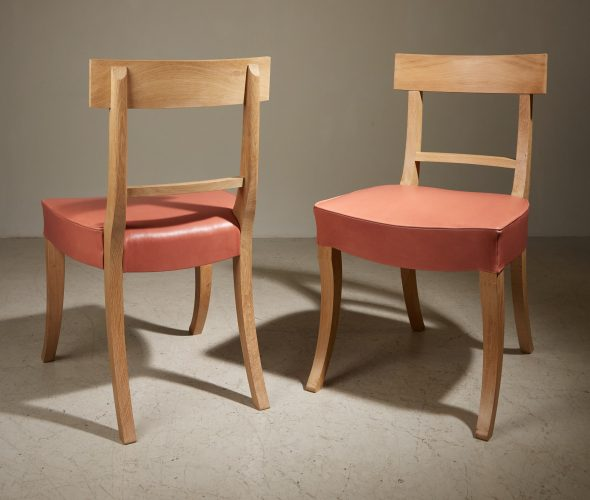 2021 Grecian Chairs-0002