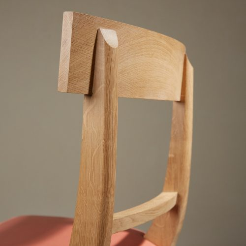 2021 Grecian Chairs-0007