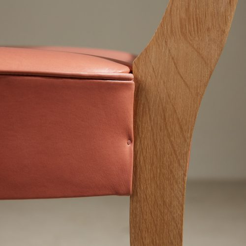 2021 Grecian Chairs-0008