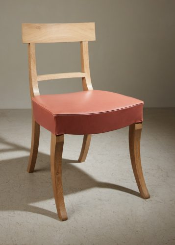 2021 Grecian Chairs-0010