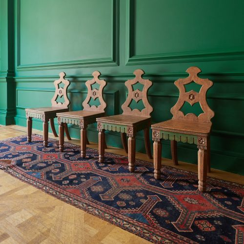2021 Irish Chairs – CH0008-0002