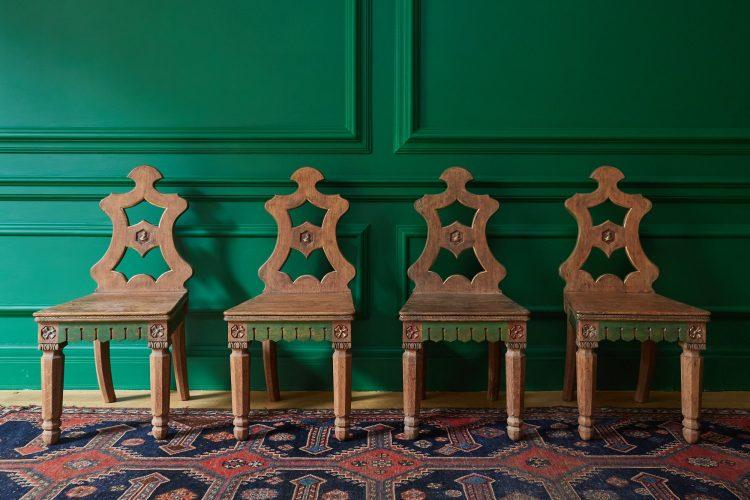 2021 Irish Chairs – CH0008-0003