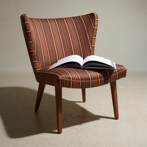 2021 Lyon Cocktail Chair – Stripey-0004