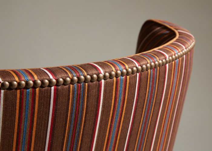 2021 Lyon Cocktail Chair – Stripey-0011