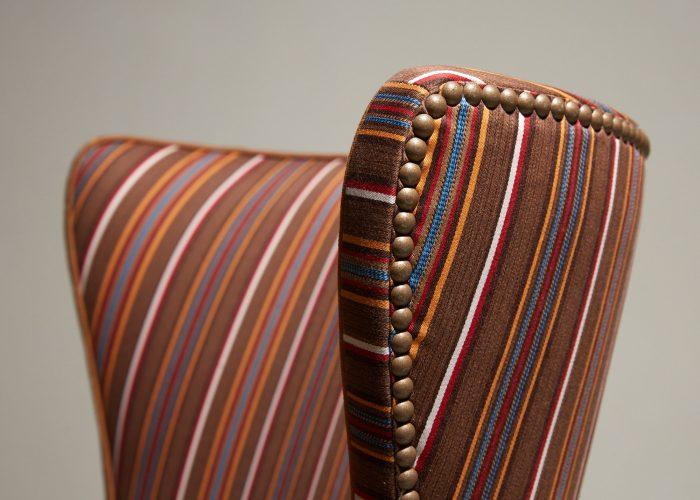 2021 Lyon Cocktail Chair – Stripey-0014