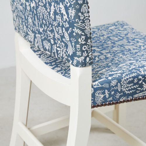 2021 Pair of Klint Chairs – Set Studio-0016