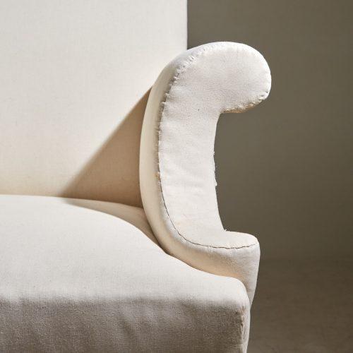 2021 Reynolds Chair in Calico – Jagr-0004