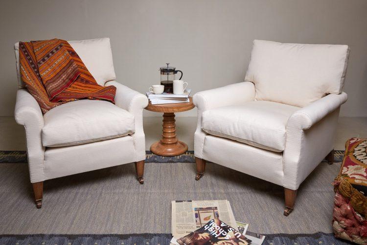 2021 Spaniel Chairs – Kemble Interiors-0001