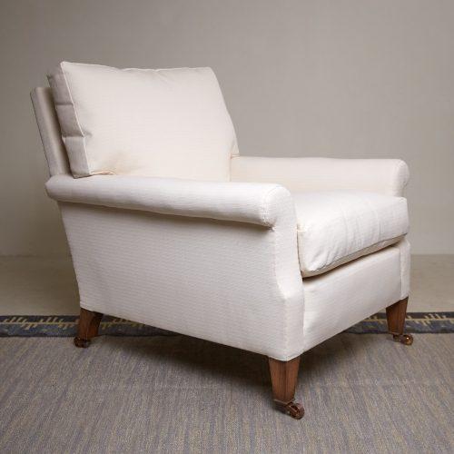 2021 Spaniel Chairs – Kemble Interiors-0014